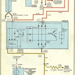 1986 Chevy Truck Starter Wiring Diagram 92 Toyota Cutlass Problem Hot Rod Forum Hotrodders