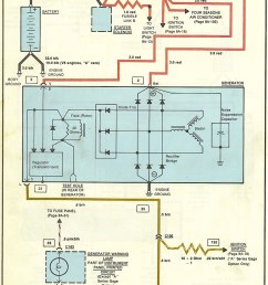 1987 chevy s10 wiring harness diagram [ 1103 x 1609 Pixel ]