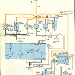 1967 Camaro Wiring Diagram 1991 Volvo 240 Stereo 1957 Chevy Leaf Spring Relocation Get Free Image