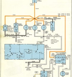 wiring diagrams 1954 corvette wiring diagram 1977 corvette dome light wiring diagram [ 1101 x 1609 Pixel ]