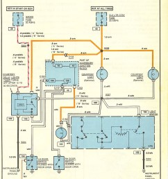 65 malibu engine wiring diagram free download [ 1141 x 1648 Pixel ]