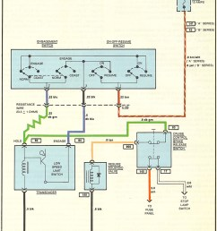 cadillac cruise control diagram wiring librarycruise control wiring diagram for 98 buick wiring library electric diagram [ 1106 x 1644 Pixel ]