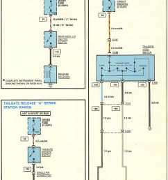 wiring diagrams wiring diagram for garage door opener wiring diagram for g [ 1096 x 1639 Pixel ]