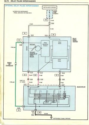 Help w wiring High beams & wiper switch (pics uploaded