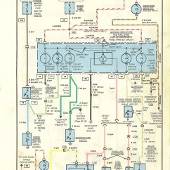Gm G Body Wiring Diagram 2005 Pt Cruiser Fuse Box Ez Power Converter Battery