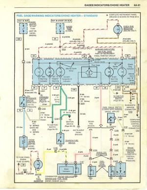 Wiring help | GBodyForum  '78'88 General Motors AGBody