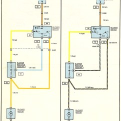 Chevelle Wiring Diagram Honda Xrm Motorcycle Diagrams