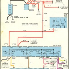 1970 Chevelle Malibu Wiring Diagram Romai E Bike For 68 Get Free Image About