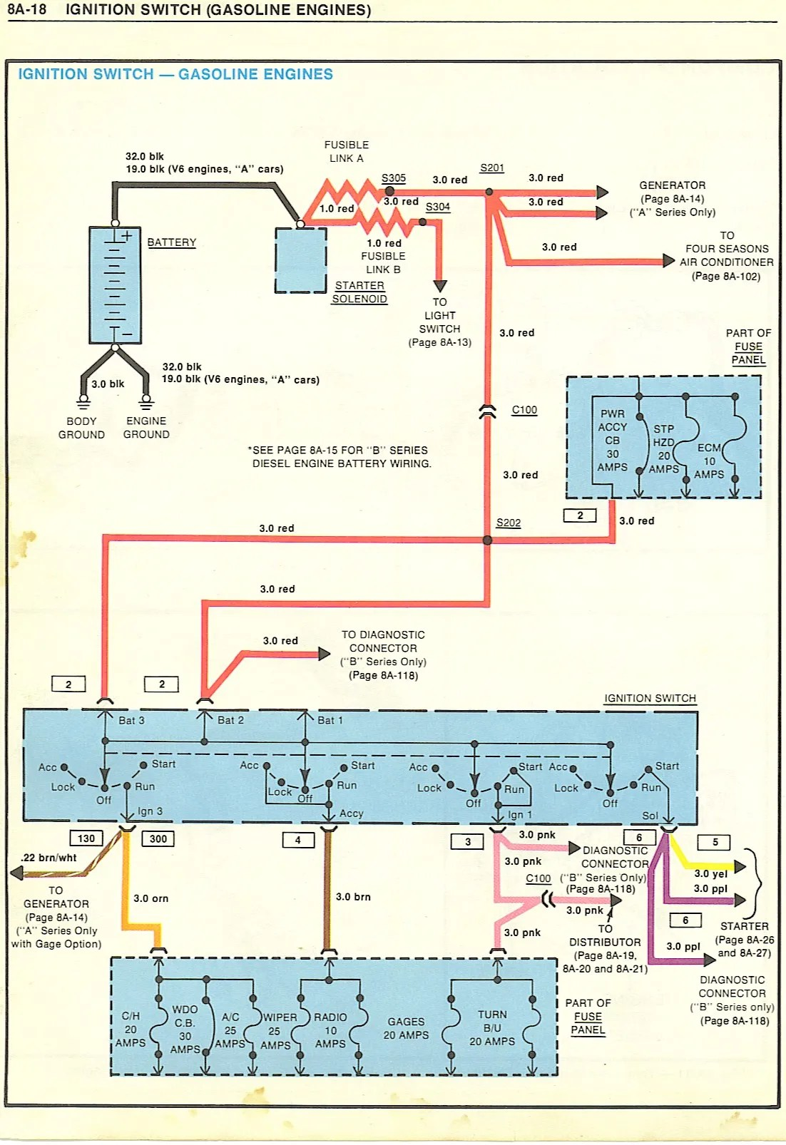hight resolution of wiring diagrams 1963 chevy impala wiring diagram 1962 chevy impala wiring diagram