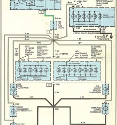 electric meter wiring diagram for cluster [ 1096 x 1640 Pixel ]