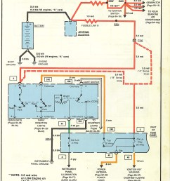 wiring diagrams switch wiring diagram on 1975 corvette headlight wiring diagram [ 1154 x 1641 Pixel ]