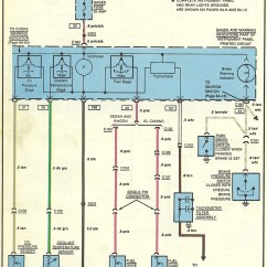 1980 Jeep Cj Wiring Diagram Chin Muscles 1981 Cj7 Wiper Motor Www Toyskids Co Dash 82 F700 Get Free Image About Ignition