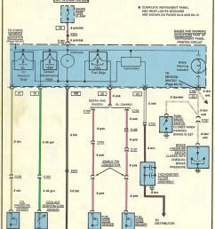 wiring diagrams 1976 el camino wiring diagram 1969 chevy impala wiring diagram [ 1098 x 1649 Pixel ]