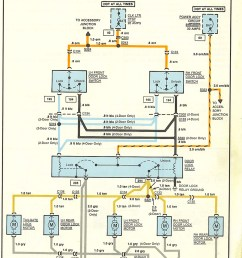 wiring diagrams power steering diagram 1987 oldsmobile power window wiring diagram [ 1156 x 1640 Pixel ]