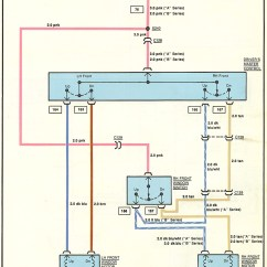 Window Wiring Diagrams 4age Ecu Diagram Electric Gbodyforum 3978 3988 General