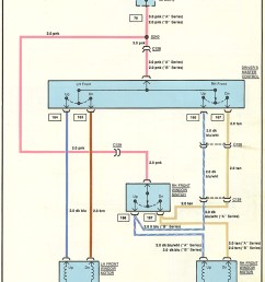 1977 chevrolet truck turn signal wiring diagram [ 1096 x 1640 Pixel ]