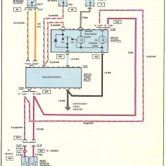 G Body Power Window Wiring Diagram Lights And Outlets On Same Circuit Diagrams