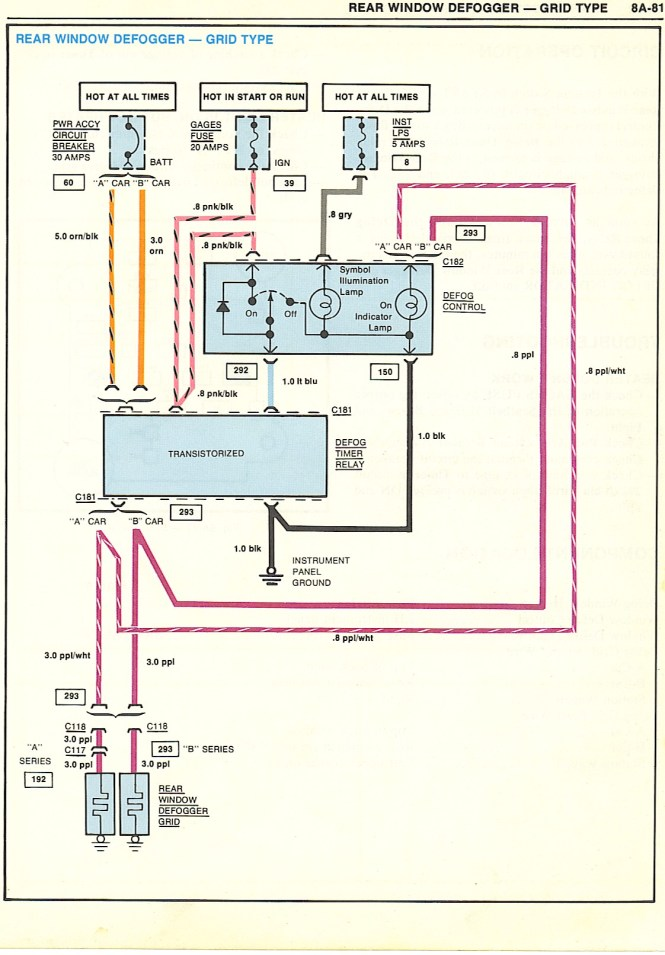 wiring diagram for power windows wiring image diagram wiring power window wiring diagram on wiring diagram for power windows