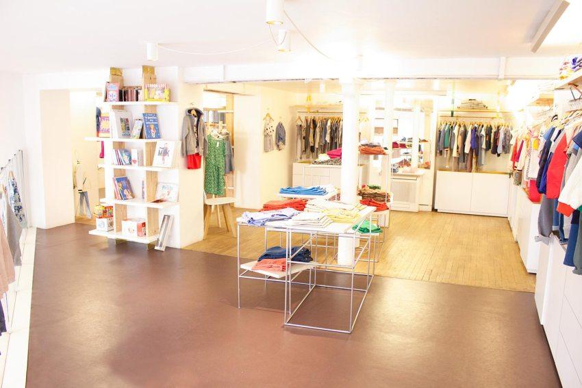 boutique-Maralex-Kids-intérieur-02