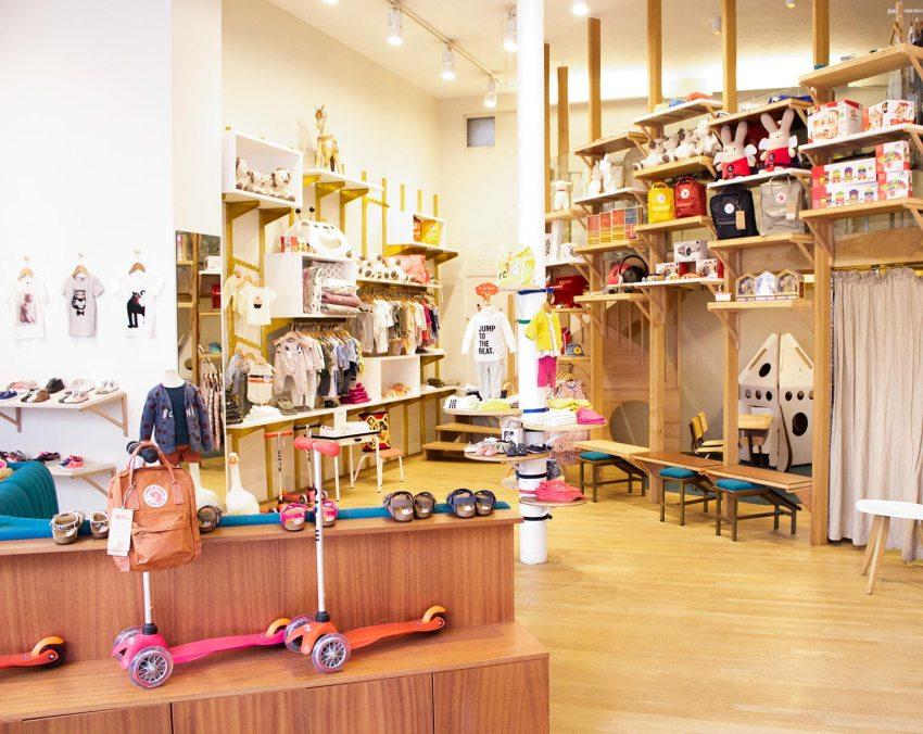 boutique-Maralex-Kids-intérieur-03