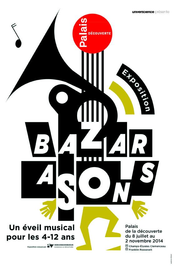 Bazarasons