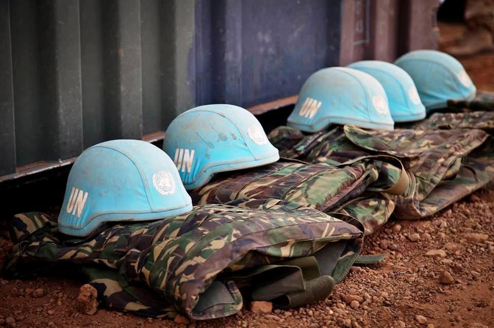 Actualités du Mali - La Minusma sévèrement attaquée à Gao et Sévaré. Une stratégie à revoir ?