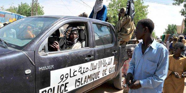 Actualités du Mali - Terrorisme au Mali : à la rencontre des « jihadistes présumés » détenus dans le Sud
