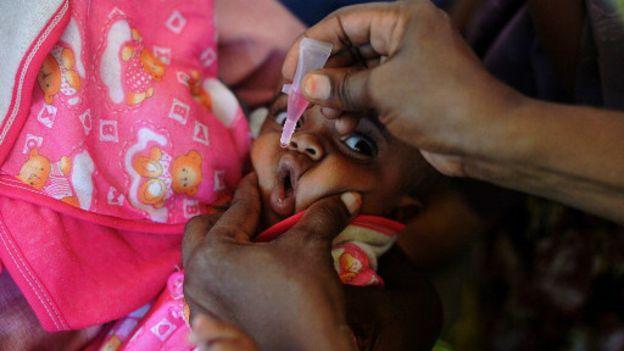 Actualités du Mali - Mali : six décès dus à la méningite