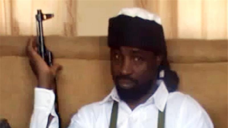 Actualités du Mali - Nigeria: l'armée annonce l'arrestation du chef du groupe islamiste Ansaru