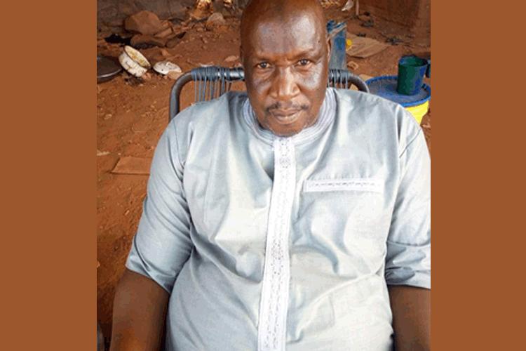 Mairie de la commune rurale de Mountougoula: Le maire Daouda Diarra indexé pour une gestion magouilleuse et clanique
