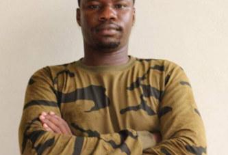 Enlèvement du journaliste IssiakaTamboura au centre du Mali : Les journalistes s'inquiètent et les autorités rassurent