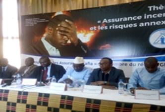 Rencontre annuelle du réseau commercial des assurances LAFIA: L'assurance incendie et les risques annexes au cœur des échanges