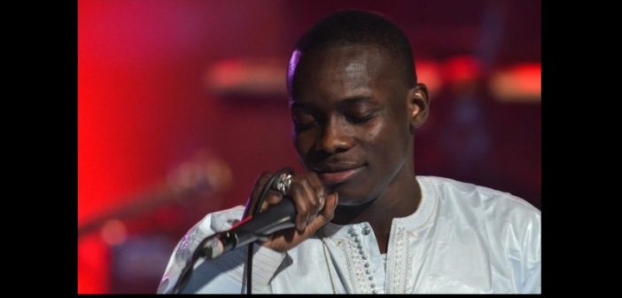 Musique : Diabatéba Music rejoint Universal Music Africa