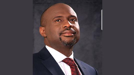 Moussa Mara à propos de la prorogation du mandat des députés: «Ce projet de Loi est illégale et viole la Constitution»