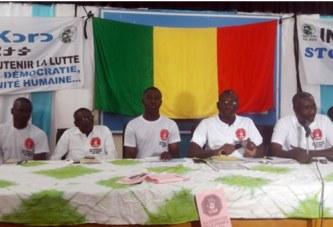 Génocide de la France au Mali : L'Initiative JIRIBA KORO dénonce le silence coupable du régime d'IBK