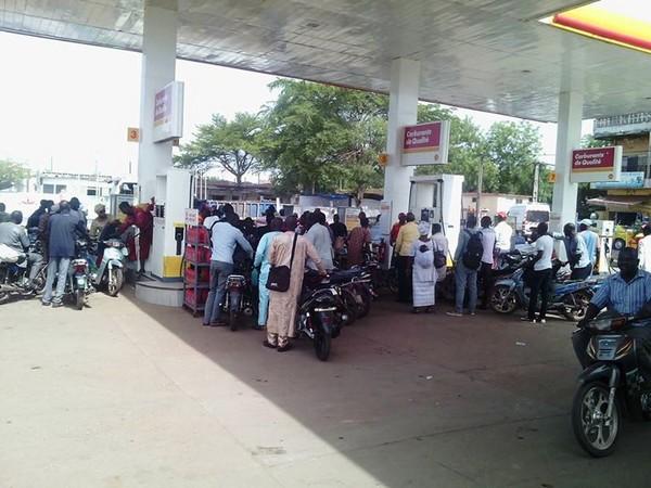 ONAP : La tarification pétrolière au Mali expliquée