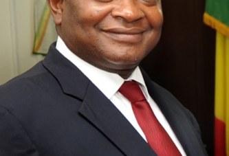 Pour que Bamako soit une ville de coquette : Le maire Adama Sangaré invite les populations à payer les taxes