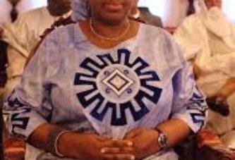 Ministre Pr. Assétou Founè Samaké Migan: Des améliorations, des avancées dans le secteur de l'innovation et de la recherche scientifique
