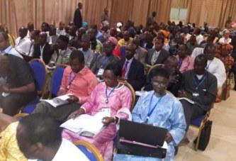 Situation sécuritaire au Mali : La création du Forum des organisations de la société civile se pointe à l'horizon