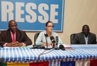 Coopération Mali-France : L'UJDM a commémoré la date de la libération de Konna