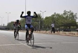 8e Edition du Critérium de la paix : Bourama Diarra de l'USFAS décroche la timbale