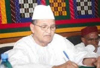 Accord pour la paix et la réconciliation au Mali : La société civile monte au créneau pour sa mise en œuvre