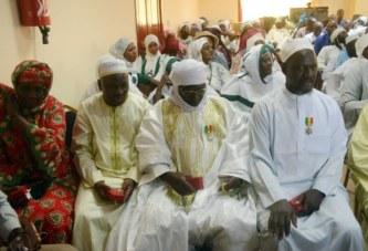 Hadj 2019 au Mali : 13 323 pèlerins attendus à la Mecque