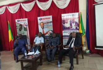 Librairie : Le lancement du livre « La gestion des ressources humaines » de Aboubacar Sidiki Kanté