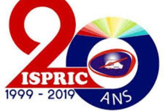 Administration publique : l'ISPRIC organisera un séminaire du 13 au 15 février prochain