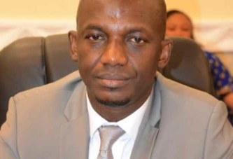 Problème foncière au Mali : Le ministre Mohamed Moustapha Sidibé à la rencontre des usagers des domaines et du cadastre de Kati