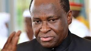 « Sans la bonne gouvernance, il est impossible de lutter avec succès contre le terrorisme… » dixit Tiébilé Dramé