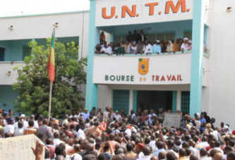 UNTM-Gouvernement : Les accords trouvés et le préavis de grève levé