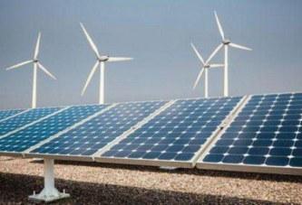 Semaine malienne des Énergies Renouvelables : La 1ère édition se teindra du 19 au 23 février