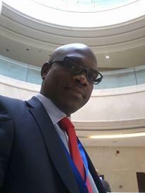 Aguibou Bouaré, sur la formation d'un gouvernement d'union : « …le gouvernement d'union nationale n'est porteuse d'aucune solution… »